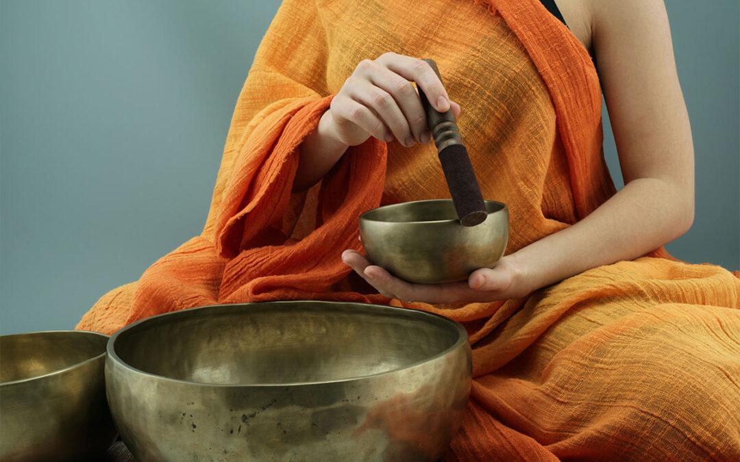 Ajurweda (ayurveda), zwana matką medycyny – czym jest i jak ją stosować?